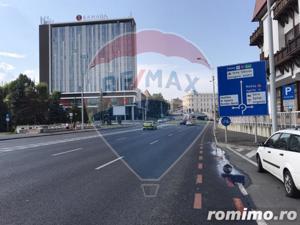 Teren de Industrial I Land For Sale - ZIOS Sibiu - 9031 mp - imagine 17