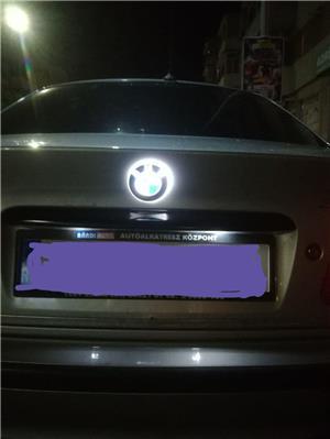 BMW 320 - imagine 10
