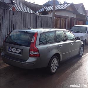 Volvo v50 - imagine 7