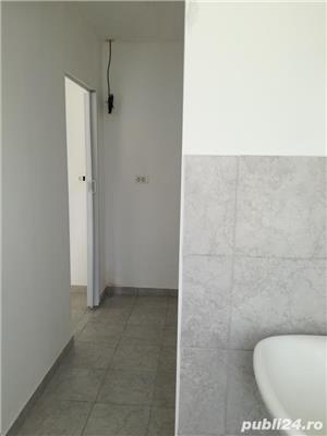 Proprietar, inchiriez casa, doar pt spatiu comercial/birou  - imagine 4