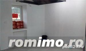 Proprietar, inchiriez casa, doar pt spatiu comercial/birou  - imagine 6