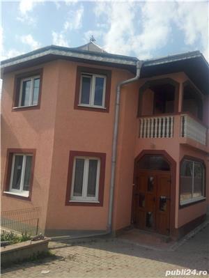 Vand casa Suceava, Itcani - imagine 9