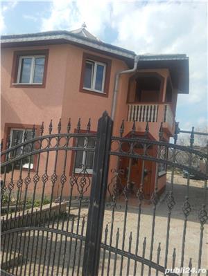 Vand casa Suceava, Itcani - imagine 11