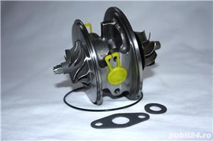 Miez turbo Skoda Fabia 1.9 TDI - ATD 74 kw 54399880006 KP39A - imagine 1