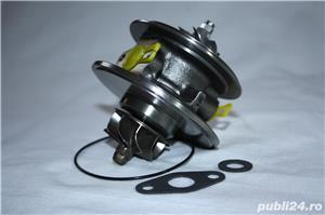 Miez turbo Vw Transporter T5 1.9 TDI – AXB AXC 63/77 kw 54399700009 KP39A - imagine 4