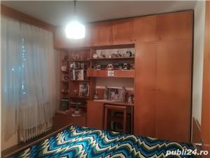 Apartament 4 camere - Rahova / Buzoieni - imagine 3