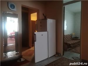Apartament 4 camere - Rahova / Buzoieni - imagine 7