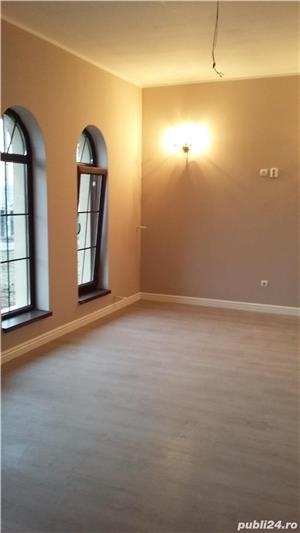 Casa noua in Catamarasti Deal - imagine 1