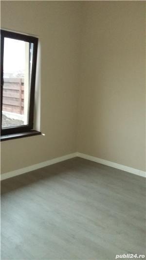 Casa noua in Catamarasti Deal - imagine 2
