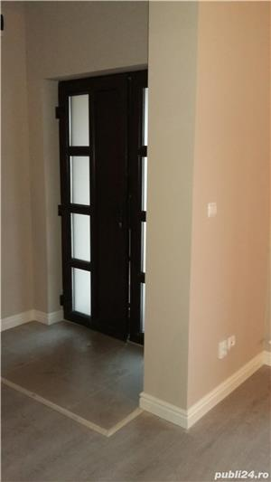 Casa noua in Catamarasti Deal - imagine 5