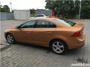 Volvo s60 - imagine 15