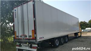 Schmitz Cargobull - imagine 4