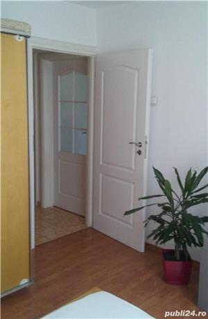 Apartament elegant langa Parcul Tineretului! - imagine 2