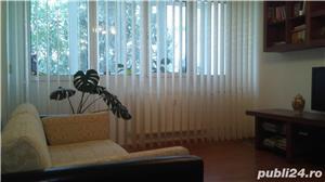 Apartament elegant langa Parcul Tineretului! - imagine 3