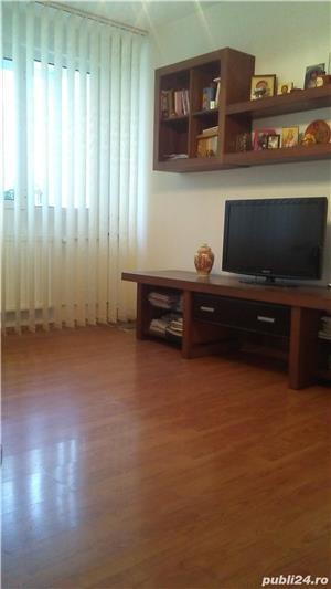 Apartament elegant langa Parcul Tineretului! - imagine 4