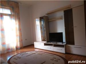 inchiriez apartament 2 camere, Pitesti, zona Traian - imagine 3