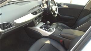 Audi A6 Stage 2 cu 300cp  - imagine 10