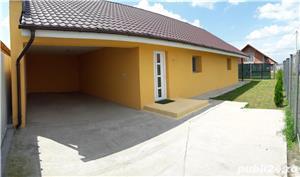 Vând casă nouă, lângă Timisoara ! - imagine 5