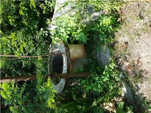 Vand casa la tara in comuna Giurgita - imagine 8