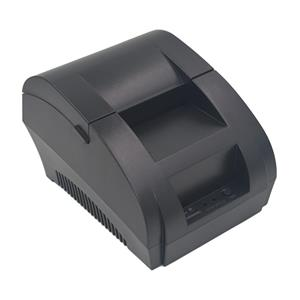 Imprimanta termica PC / LAPTOP model NT-58H - imagine 1