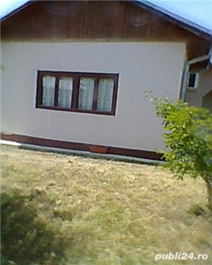 Casa la preț de garsoniera - imagine 1