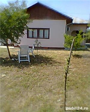 Casa la preț de garsoniera - imagine 3
