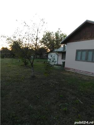 Casa la preț de garsoniera - imagine 5