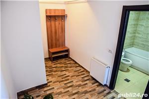 Apartament 2 camere lux vedere la mare Hotel Vega - Mamaia - imagine 6