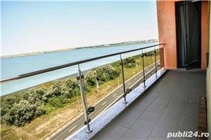 Apartament 2 camere lux vedere la mare Hotel Vega - Mamaia - imagine 11