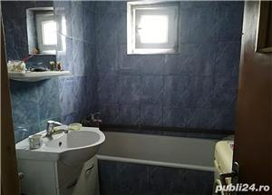 Apartament 3 camere de vanzare Dacia - imagine 4