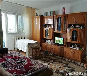 Apartament 3 camere de vanzare Dacia - imagine 1