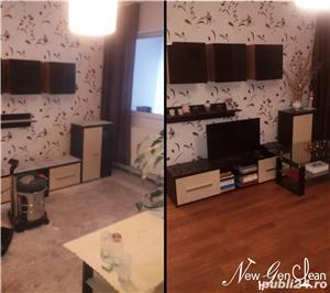 Curățenie apartamente, case, vile - imagine 1