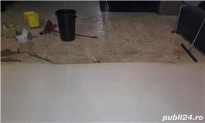 Servicii de curățenie - imagine 3