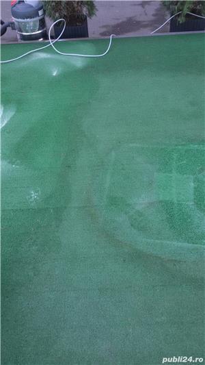 Curățare tapițerie - imagine 4