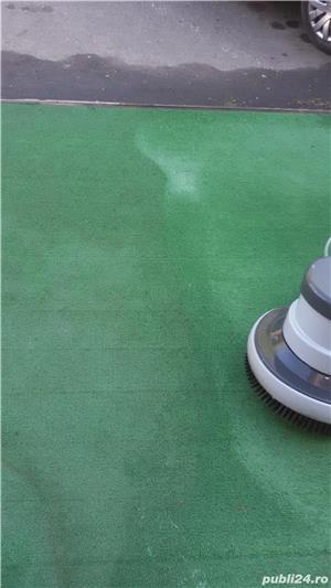 Curățare tapițerie - imagine 5