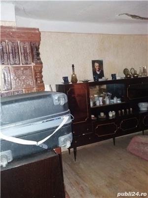 Vand casa centrala Giurgiu - imagine 3