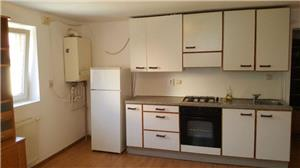 Proprietar vand apartament 2 camere Lipovei - imagine 5