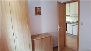 Proprietar vand apartament 2 camere Lipovei - imagine 9