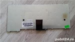 Tastatura toshiba tecra A2 Equium A60 sattelite pro M30 G83C0003X210 - imagine 2