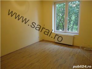 Zona Libertatii - Apartament cu 3 camere in bloc nou,bucatarie mobilata,balcon,loc parcare - imagine 5