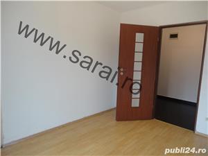 Zona Libertatii - Apartament cu 3 camere in bloc nou,bucatarie mobilata,balcon,loc parcare - imagine 4