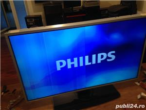 Digitala pnl 3139 123 64422 wk906.5 din Philips 37pfl8404 - imagine 5