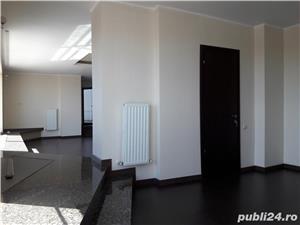 Penthouse sect 1  - imagine 5