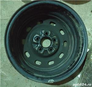 Jante tabla Mazda de 15' - imagine 3
