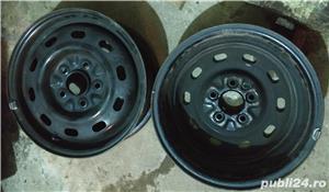 Jante tabla Mazda de 15' - imagine 1