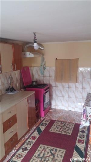 casa, teren(1044mp) - Badeana, Vaslui - imagine 6