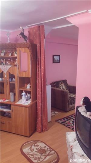 casa, teren(1044mp) - Badeana, Vaslui - imagine 7
