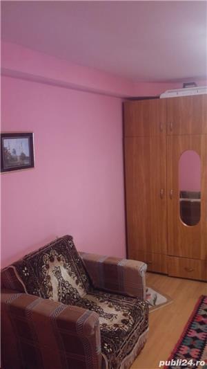 casa, teren(1044mp) - Badeana, Vaslui - imagine 3