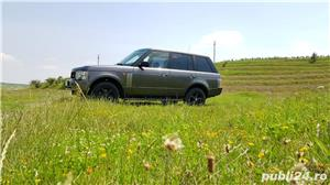 land-rover range-rover - imagine 9
