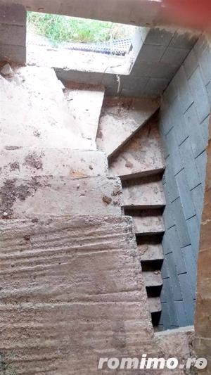 Casa la Rosu Alba-Micesti - imagine 10
